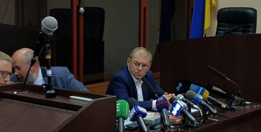Фото: Владимир Самарский, Фокус