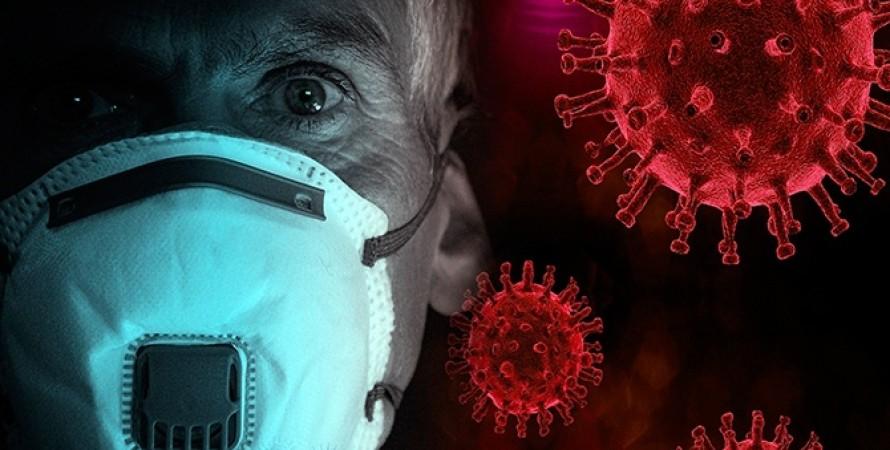 коронавирус, последствия коронавируса, мозг человека, инсульт