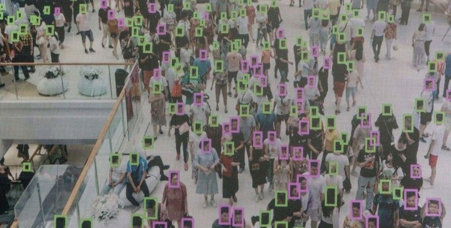 Фото: Bloomberg