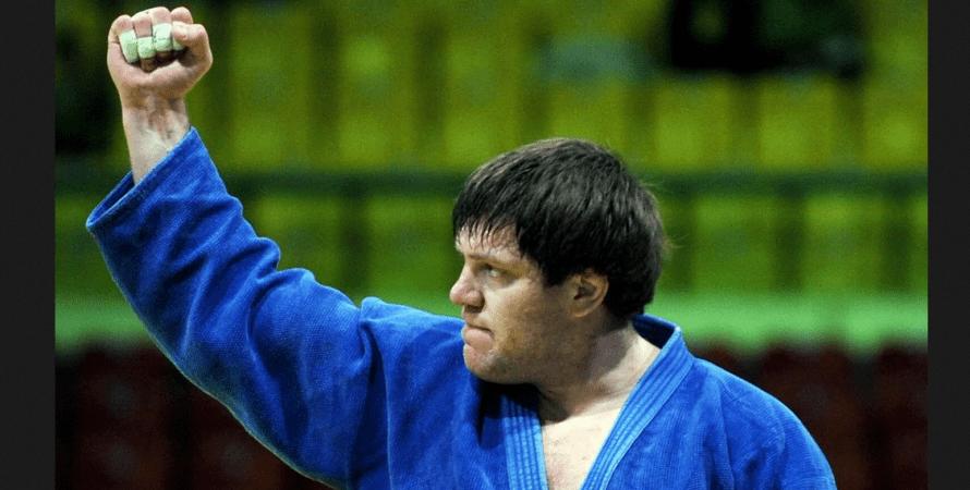 убийство Евгения Сотникова