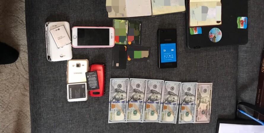 деньги, мошенники, суд, крок, студенты, вуз