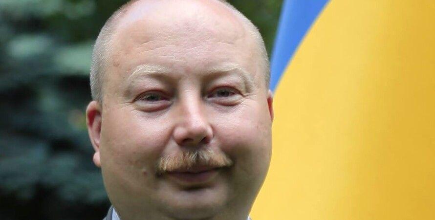 немчинов, олег немчинов, министр, локдаун в украине, коронаврус