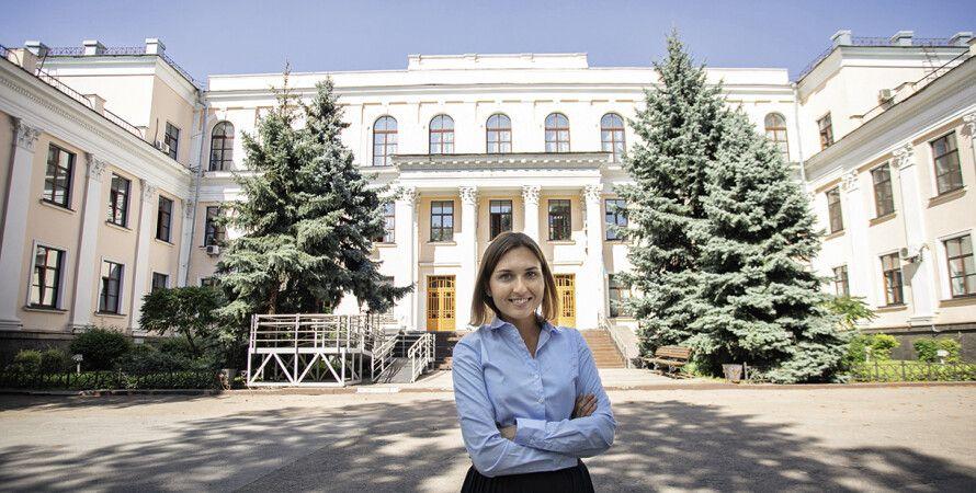 Фото: Константин Полищук