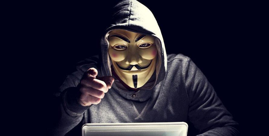 класифікатор загроз, у мережі, інтернет, кіберполіція