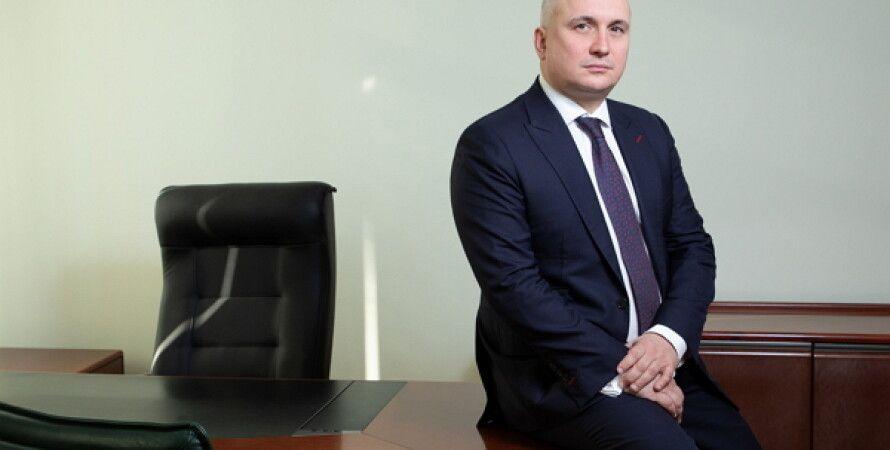 Андрей Фаворов/Фото: Цензор.нет