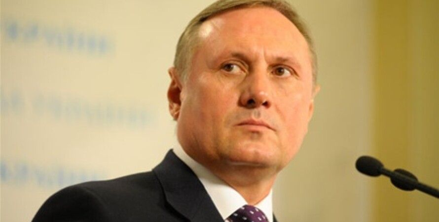 Александр Ефремов / Фото: obozrevatel.com