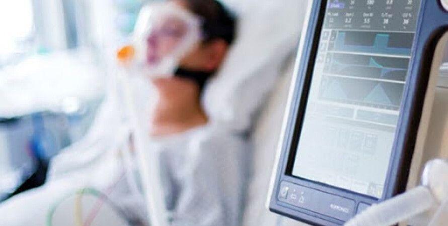 коронавирус, статистика, covid-19, новые случаи заболевания, смертность