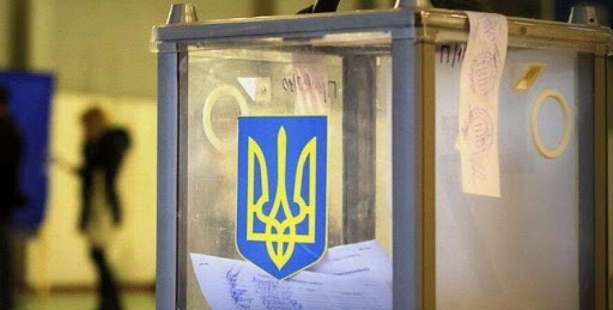 харків, вибори, Кернес, геннадій кернес, слуга народу, Корнієнко, Олександр Корнієнко