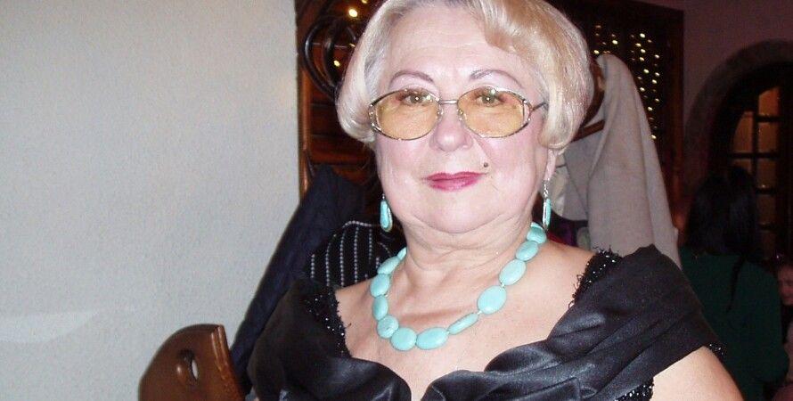 радиодиктант, Кристина Гоянюк, победитель, врач, радиодиктант