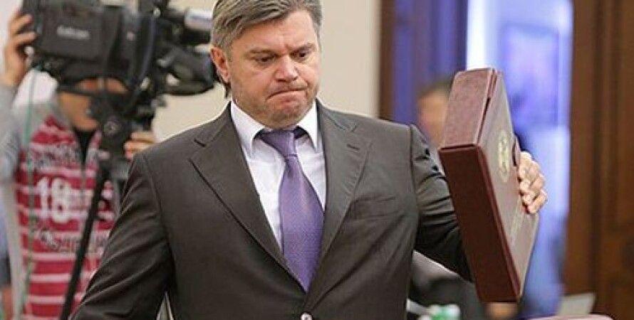 Эдуард Ставицкий / Фото: 112.ua
