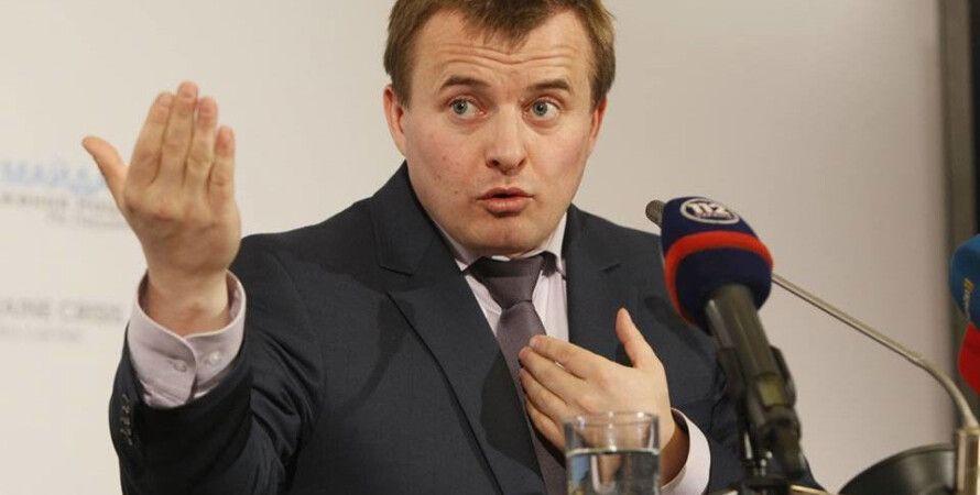 Владимир Демчишин / Фото: donbass-info.com