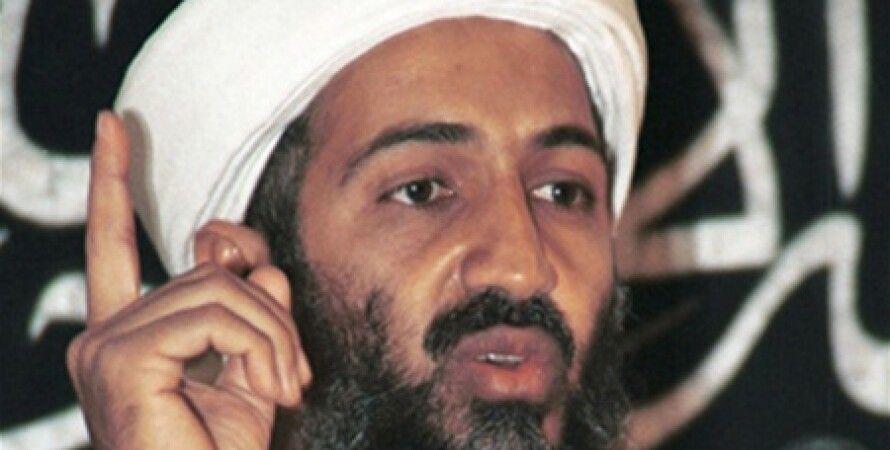 Усама бен Ладен / Фото: obozrevatel.com