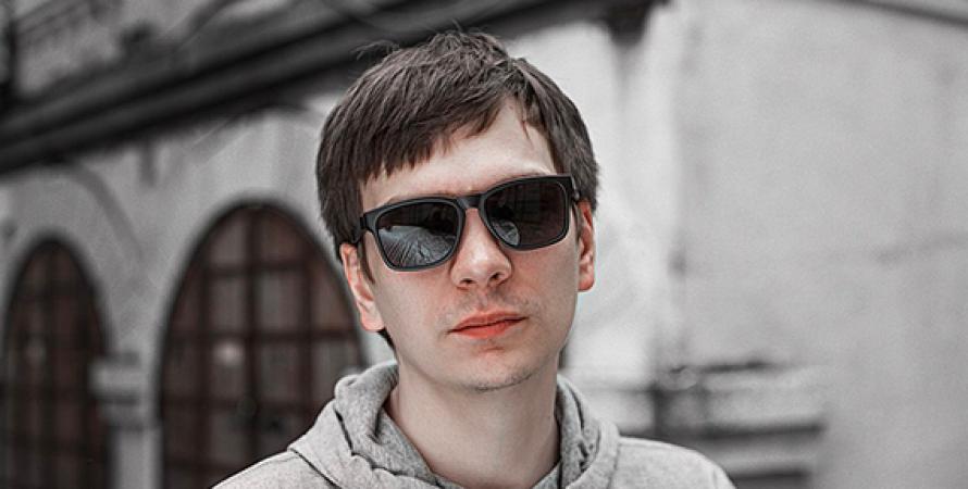 Слава КПСС, Гнойный, Навальный, митинги в России, рэпер, задержание