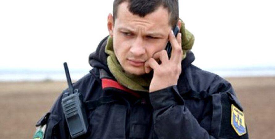 Станислав Краснов / pravda.com.ua