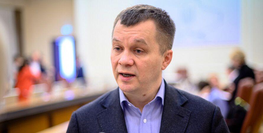 Тимофей Милованов, Экономика, Рабочие места, Коронакризис, Цифровизация