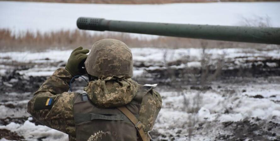 опрос, конфликт на Донбассе, главные проблемы украинцев