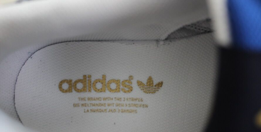 Adidas, Reebok, одежда, продажа, бренд