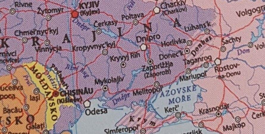 Фото: lidovky.cz