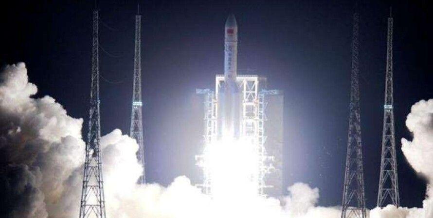 Китай, Спутник, Обсерватория, Гамма-излучение, Космический объект, Альберт Эйнштейн