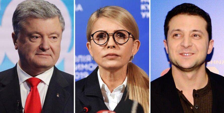Коллаж: dialog.ua