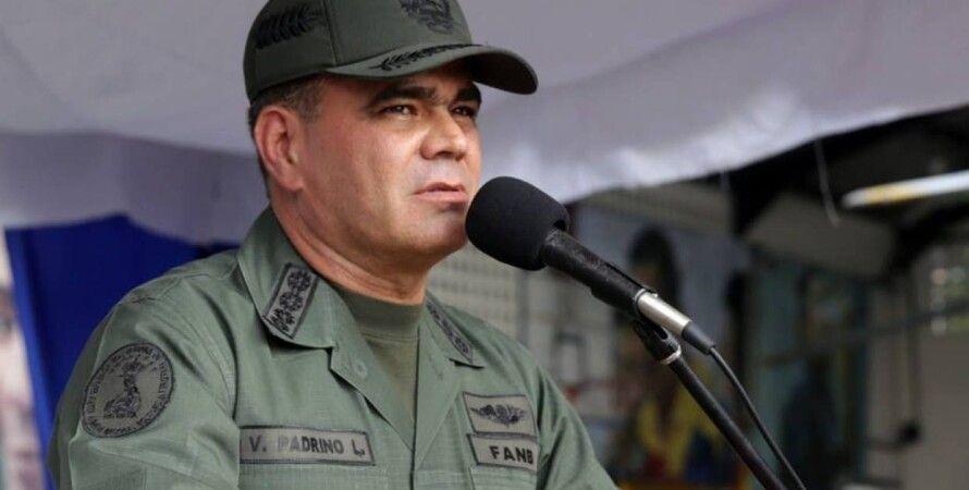 Фото: El Nacional