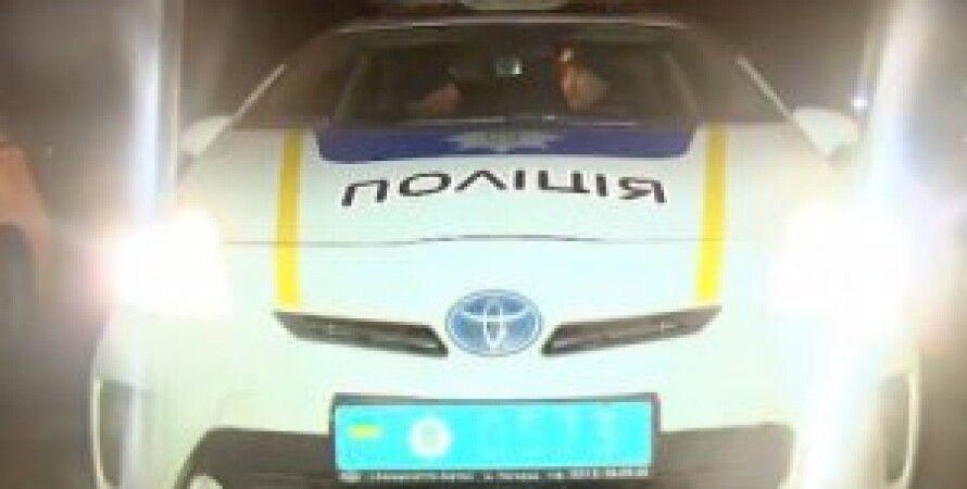 Фото: скрин из видео