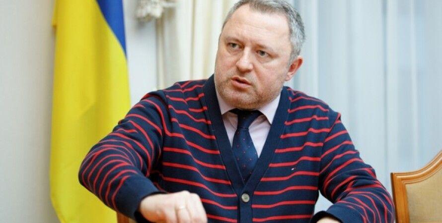 Андрей Костин/Фото: rbc.ua