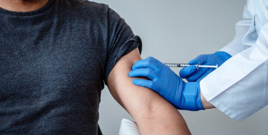 коронавирус, вакцина от коронавируса, вакцина за деньги, степанов, максим степанов