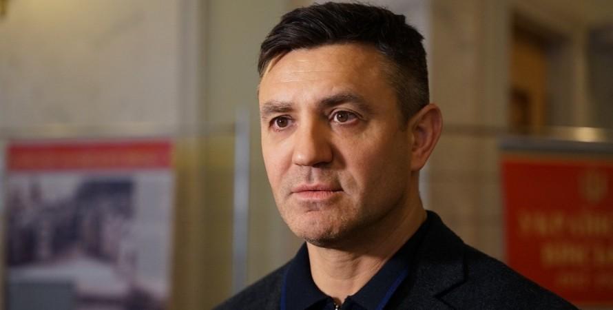 Микола Тищенко, нардеп, слуга народу, мерседес, смуга громадського транспорту, тищенко