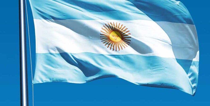 Фото: argentina-tours.com.ua