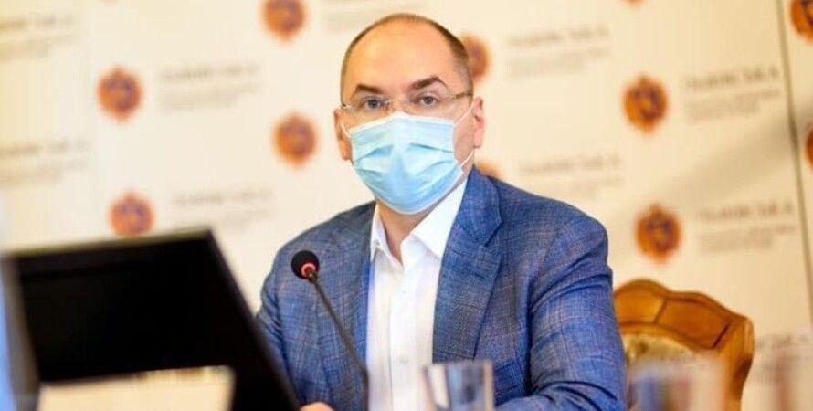 Максим Степанов, Жесткий карантин, Грипп, Коронавирус, Рестораны