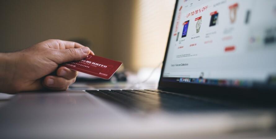 платіжні послуги, законопроект, гетьманців, фото, банки