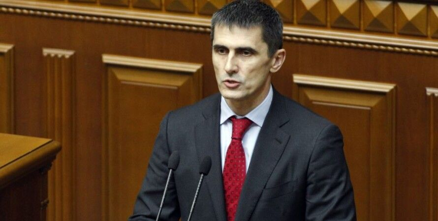 Виталий Ярема / Фото: Reuters