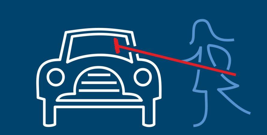 Женщины и автомобиль, женские изобретения для автомобиля, изобретения женщин для автомобиля