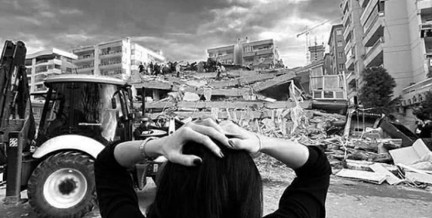 Фото: Instagram / Turklerin 50 tonu