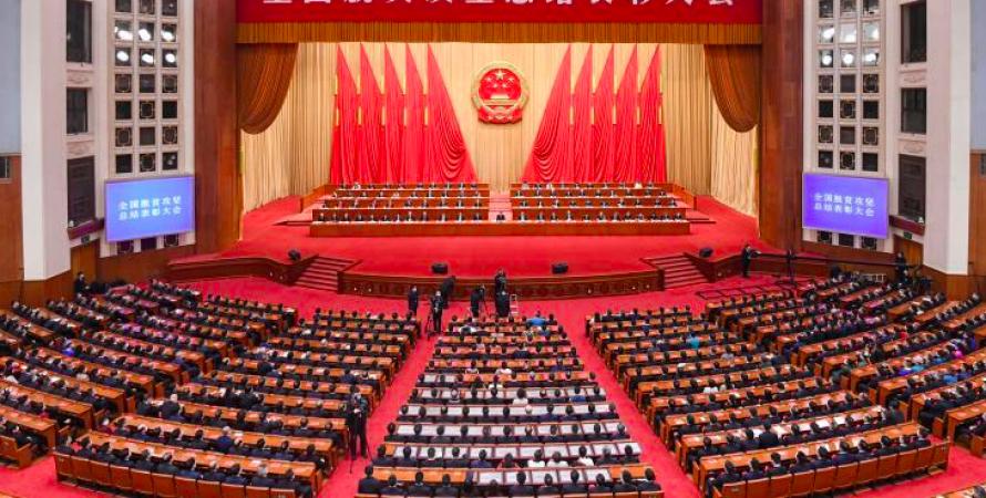китай, бедность, борьба, син цзиньпин, нищета, кнр, коммунистическая партия