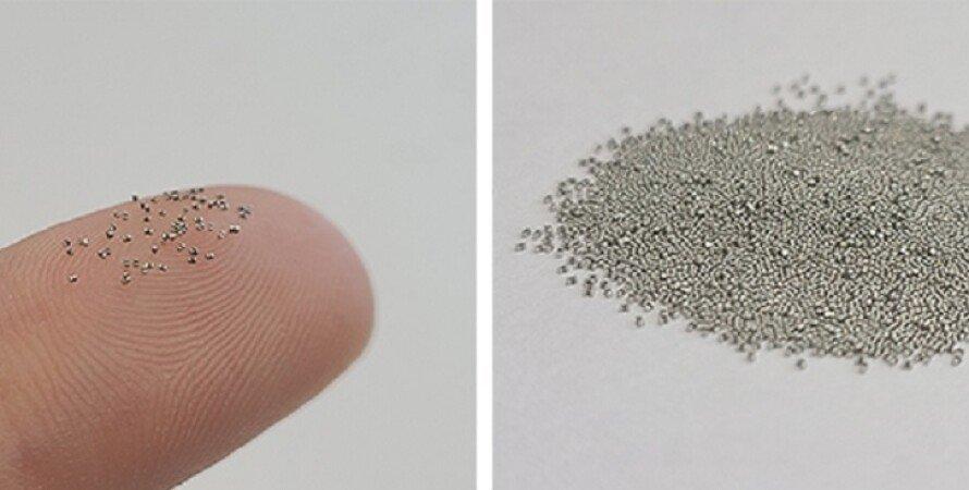 Samsung Electro-Mechanics, Samsung, конденсаторы, нанотехнологии, микроэлектроника