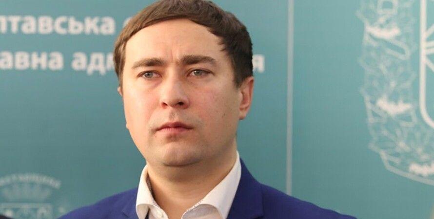 роман лещенко, рынок земли, открытие рынка земли, референдум, покупка земли иностранцами