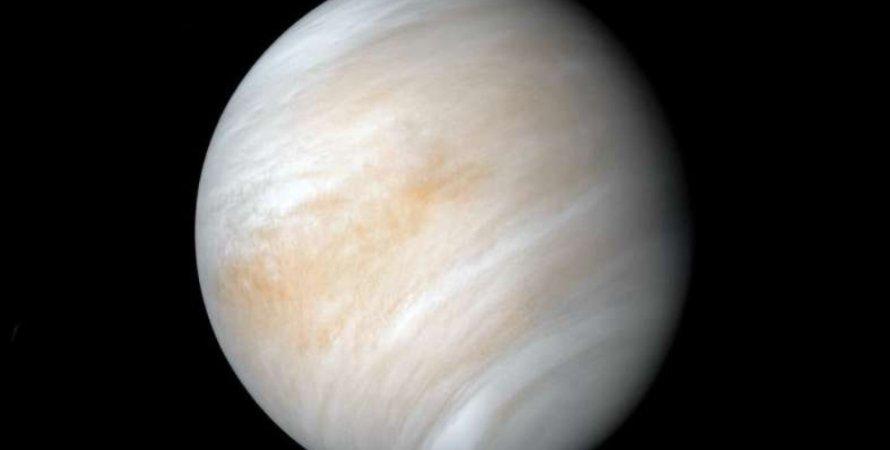 Венера, планета, сутки, день, Солнечная система