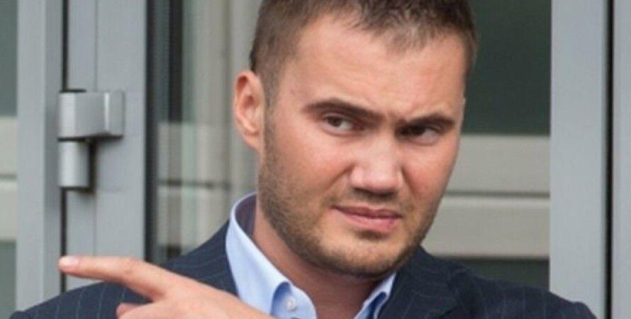 Виктор Янукович / Фото: emaidan.com.ua