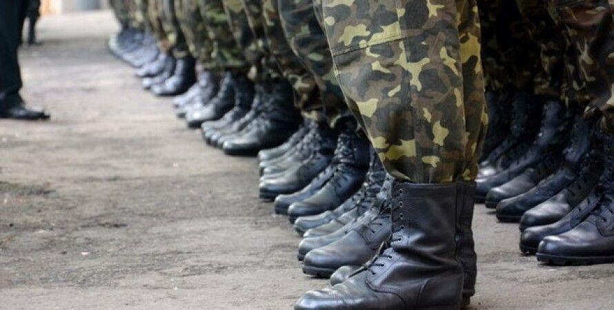 армия, Крым, Россия