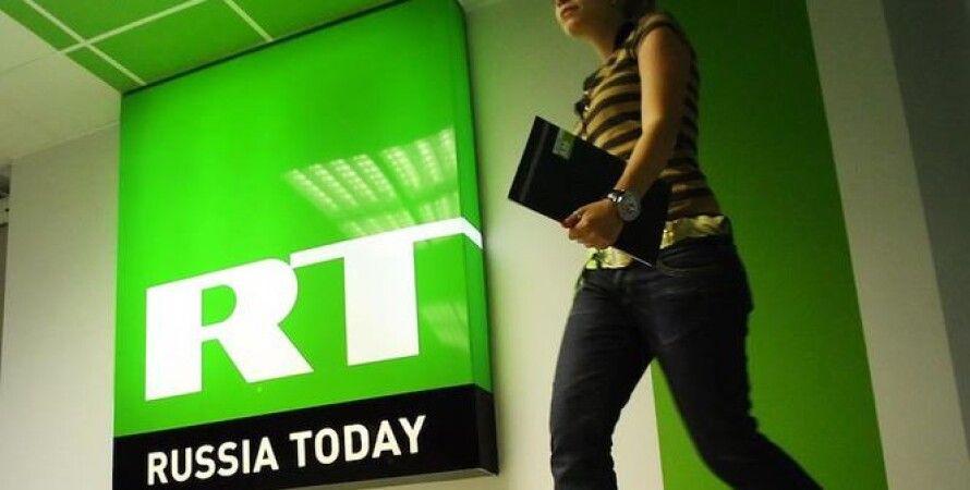Фото: themoscowtimes.com
