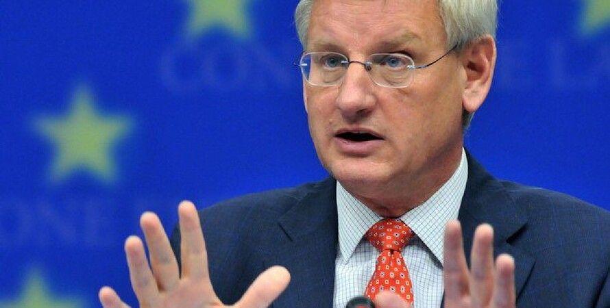 facebook.com/carlbildt