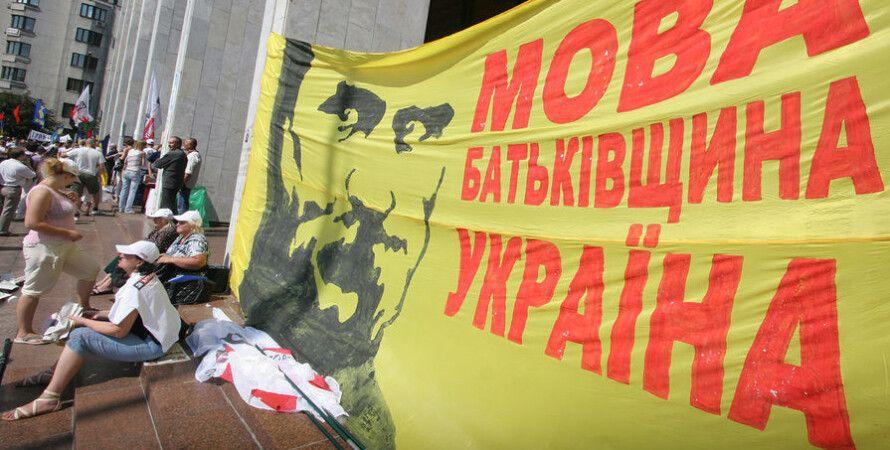 Фото: Мария Фролова / ТАСС
