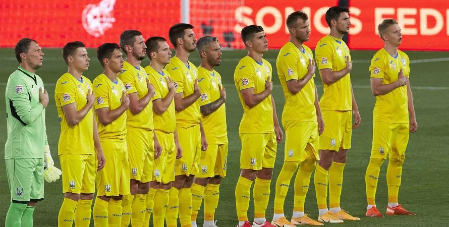 Сборная Украины, сборная украины по футболу, футбольная сборная украины, украина, россия, матч, ирландия, телевидение