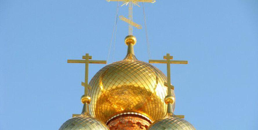 http://f1.foto.rambler.ru