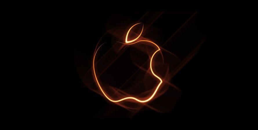 Фото: Keddr.com До анонса нового поколения iPhone еще 8 месяцев