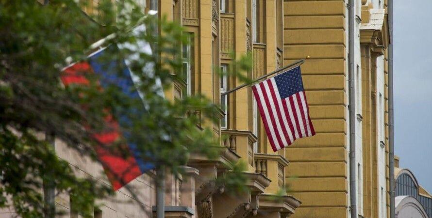 Фото с сайта Голос Америки