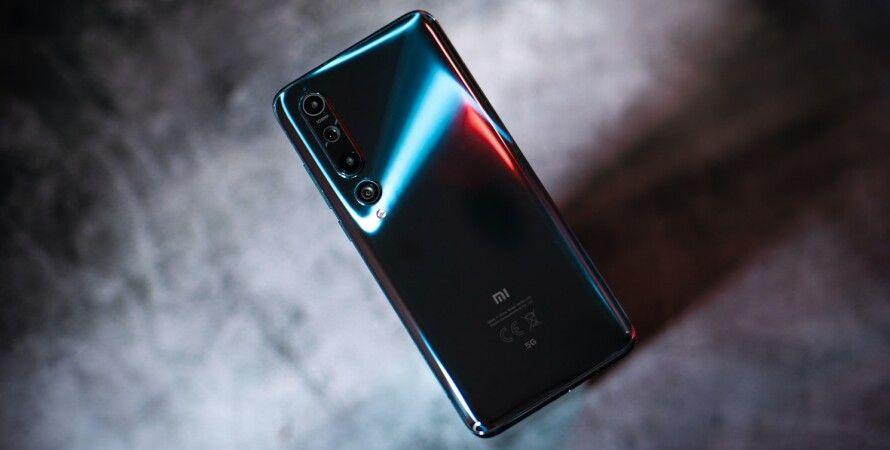 Xiaomi, гаджеты, смартфоны, девайсы