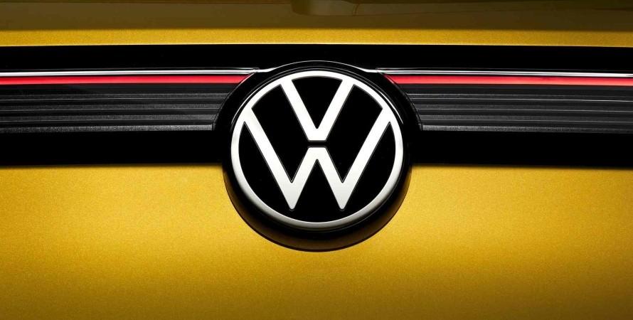автомобілі Volkswagen Group отримають інтернет від Huawei